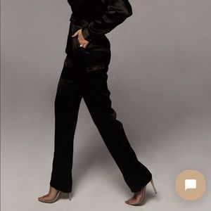 JLUXLABEL Other - Jluxlabel Black jumpsuit